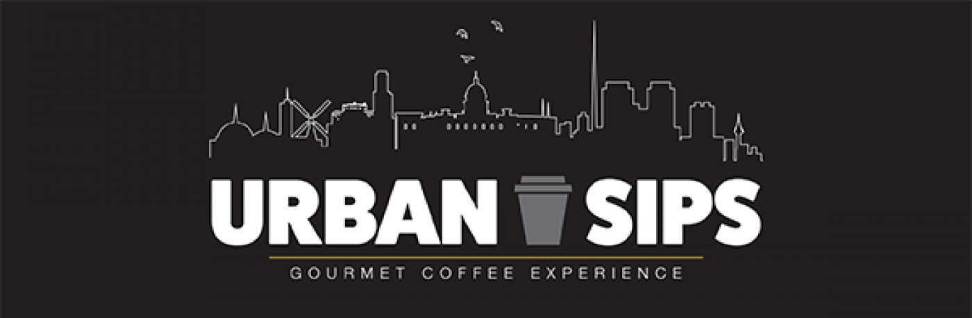Urban Sips
